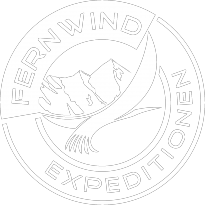 FernWind Expeditionen