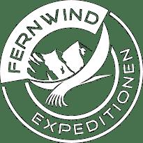 FernWind Expeditionen