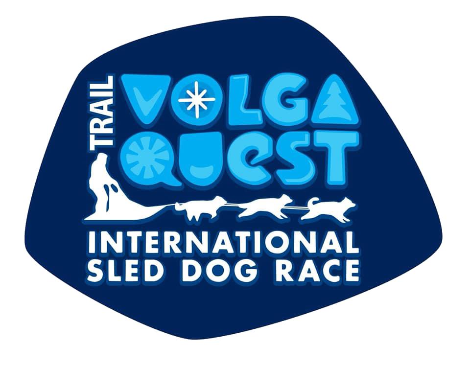 Volga Quest Logo