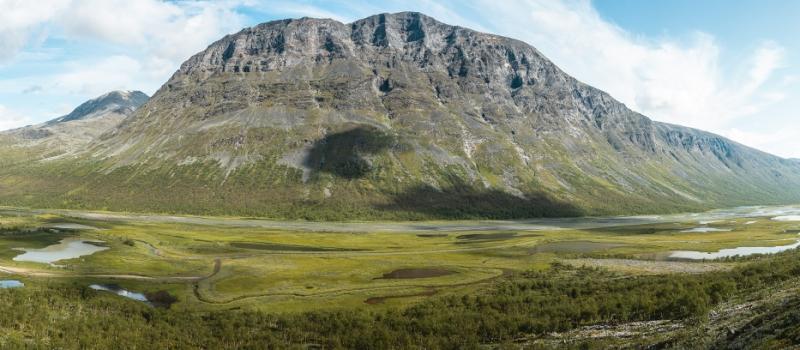 Fernwind-Reise-Schweden-Sarek-Trekking-Rapadalen-Rapaädno